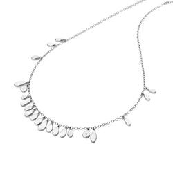 Obrázek č. 1 k produktu: Náhrdelník Hot Diamonds Monsoon DN138