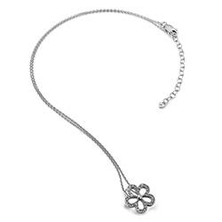 Obrázek č. 1 k produktu: Stříbrný přívěsek Hot Diamonds Daisy DP720