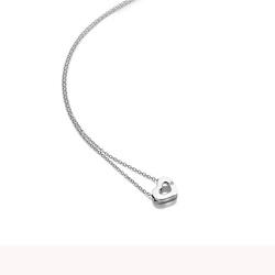 Obrázek è. 2 k produktu: Pøívìsek Hot Diamonds Diamond Amulets DP747