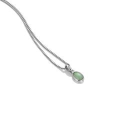 Obrázek č. 1 k produktu: Přívěsek Hot Diamonds Birthstone Březen DP756