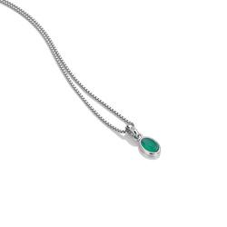 Obrázek è. 2 k produktu: Pøívìsek Hot Diamonds Birthstone DP758