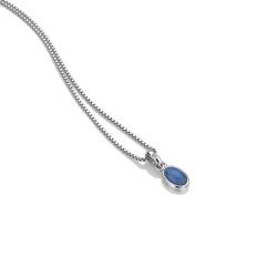Obrázek č. 1 k produktu: Přívěsek Hot Diamonds Birthstone Září DP762