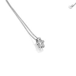 Obrázek č. 3 k produktu: Stříbrný přívěsek Hot Diamonds Tender DP776