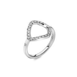 Obrázek č. 2 k produktu: Prsten Hot Diamonds Behold DR221