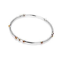 Obrázek è. 2 k produktu:  Náramek Hot Diamonds Emozioni Nettare EB077
