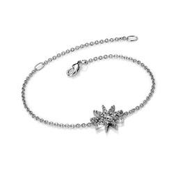 Obrázek č. 1 k produktu:  Náramek Hot Diamonds Emozioni Stella EB078