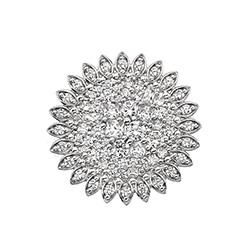 Obrázek è. 6 k produktu: Pøívìsek Hot Diamonds Emozioni Spirzzare Coin EC460-461