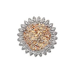 Obrázek è. 2 k produktu: Pøívìsek Hot Diamonds Emozioni Spirzzare Coin EC462-463
