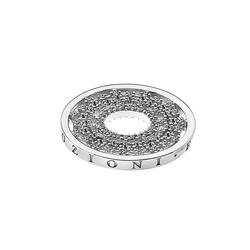 Obrázek è. 4 k produktu:  Pøívìsek Hot Diamonds Emozioni Dreamer RG Coin EC474-475
