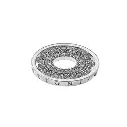 Obrázek è. 4 k produktu:  Pøívìsek Hot Diamonds Emozioni Dreamer Coin EC476-477