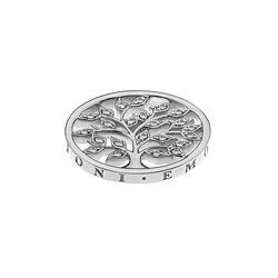 Obrázek č. 5 k produktu:  Přívěsek Hot Diamonds Emozioni Balance and Harmony Nature Coin EC482-483