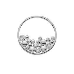 Obrázek è. 4 k produktu:  Pøívìsek Hot Diamonds Emozioni Nettare Coin EC486-487