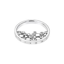 Obrázek č. 5 k produktu:  Přívěsek Hot Diamonds Emozioni Nettare Coin EC486-487