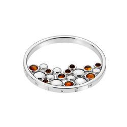 Obrázek č. 1 k produktu:  Přívěsek Hot Diamonds Emozioni Nettare Coin EC488-489