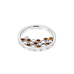 Obrázek è. 4 k produktu:  Pøívìsek Hot Diamonds Emozioni Nettare Coin EC488-489