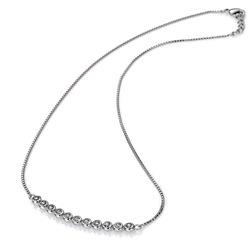 Obrázek č. 1 k produktu:  Náhrdelník Hot Diamonds Emozioni Luminoso EN002