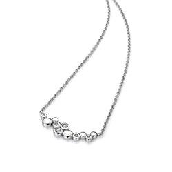 Obrázek č. 2 k produktu:  Náhrdelník Hot Diamonds Emozioni Nettare EN006