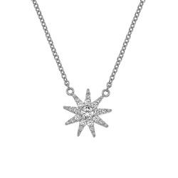 Přívěsek Hot Diamonds Emozioni Stella EN008