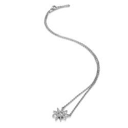 Obrázek è. 2 k produktu:  Pøívìsek Hot Diamonds Emozioni Stella EN008