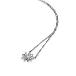 Obrázek è. 4 k produktu:  Pøívìsek Hot Diamonds Emozioni Stella EN008