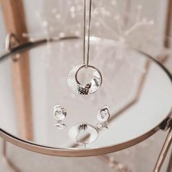 Obrázek č. 5 k produktu: Přívěsek Hot Diamonds Quest DP786