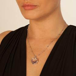 Obrázek č. 1 k produktu: Přívěsek Hot Diamonds Anais element AG001