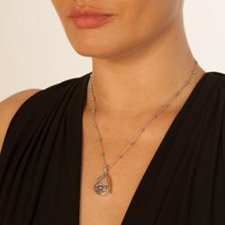 Obrázek č. 1 k produktu: Přívěsek Hot Diamonds Anais element AG005