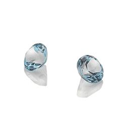 Pøívìsek Hot Diamonds Anais element topaz AG009