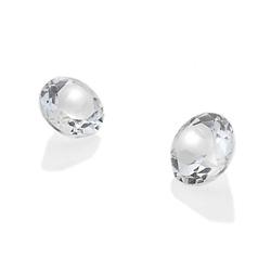Pøívìsek Hot Diamonds Anais element topaz AG017