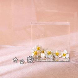 Obrázek č. 3 k produktu: Stříbrný přívěsek Hot Diamonds Daisy DP720