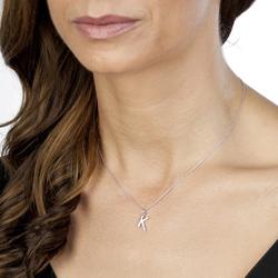 Obrázek è. 2 k produktu: Pøívìsek Hot Diamonds Micro K Clasic DP411