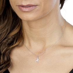Obrázek è. 2 k produktu: Pøívìsek Hot Diamonds Micro X Clasic DP424