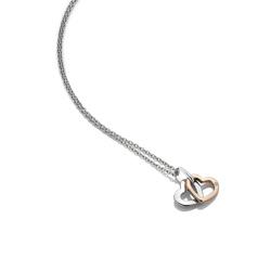 Obrázek è. 2 k produktu: Pøívìsek Hot Diamonds Valentines DP686