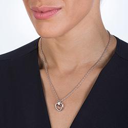 Obrázek è. 8 k produktu: Pøívìsek Hot Diamonds Breeze DP689
