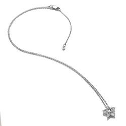 Obrázek č. 1 k produktu: Stříbrný přívěsek Hot Diamonds Star Micro Bliss DP697