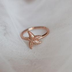 Obrázek č. 3 k produktu: Stříbrný prsten Hot Diamonds Daisy RG DR212