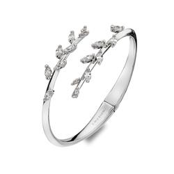 Obrázek è. 2 k produktu: Náramek Hot Diamonds Emozioni Alloro EB063