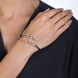 Obrázek č. 3 k produktu: Náramek Hot Diamonds Emozioni Alloro EB063