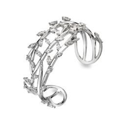 Obrázek è. 2 k produktu: Náramek Hot Diamonds Emozioni Alloro EB064