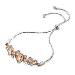 Obrázek č. 1 k produktu: Náramek Hot Diamonds Emozioni Spirito Libero EB068