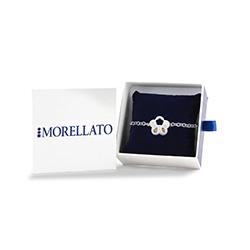 Obrázek č. 3 k produktu: Náramek Morellato Allegra AKR09