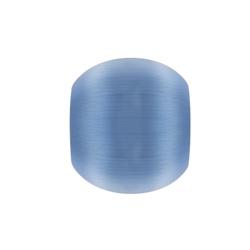 Přívěsek Morellato Drops CZ987