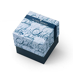 Originální balení značky Oliver Weber
