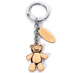 Přívěsek na klíče Morellato A14D2602 Morellato