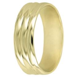 Snubní prsteny kolekce A2