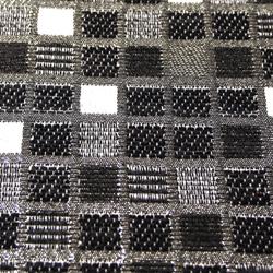 Obrázek č. 2 k produktu: Šperkovnice JKBox Cube Black SP295-A3 - II.jakost