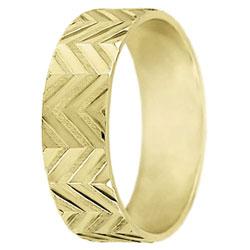 Snubní prsteny kolekce A6