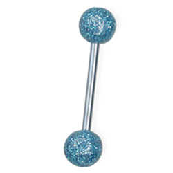 Piercing Tribal AZRB-BLUE