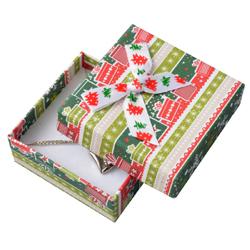 Dárková krabièka BU4-XS