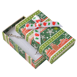 Dárková krabička BU6-XS